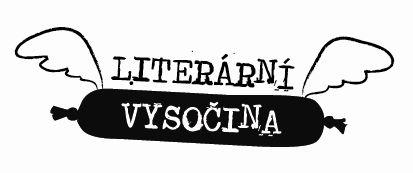logo Literární Vysočiny