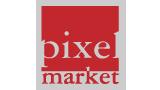 web|grafika|kurzy-pixelmarket.cz