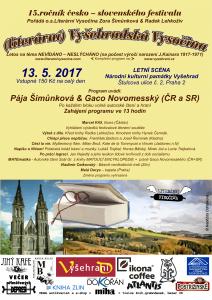 Lit-Vysočina-plakát-3-Kř-N1-1