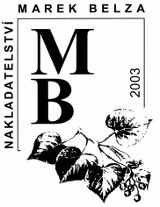 Nakladatelství Marek Belza