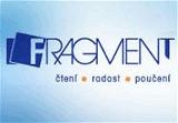 Internetové knihkupectví a nakladatelství Fragment